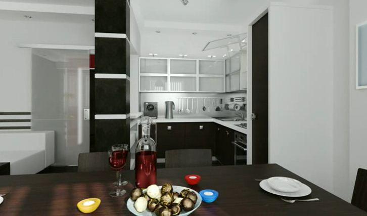 armodies-mutfak