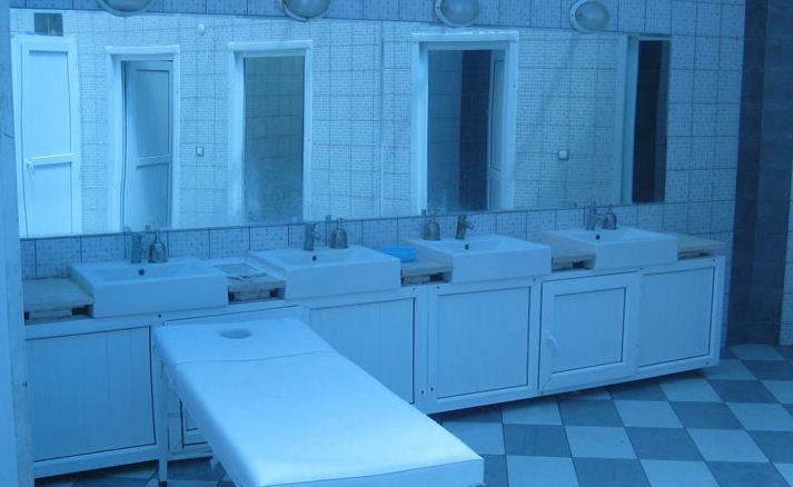 divaisib-termal-spa