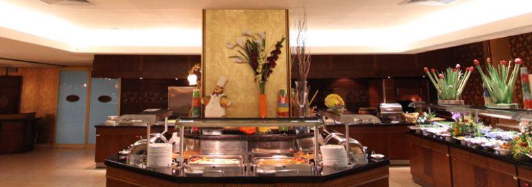 ottomanpalaca-restoran