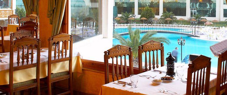 ottomanpalaca-restoran2