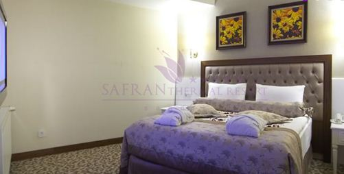 safran-termal-familysuit.JPG