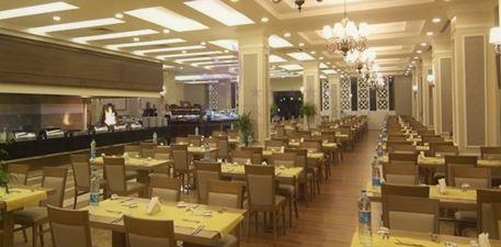 safran-termal-restoran