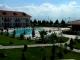 Halıcı Hotel Pamukkale
