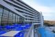 Naskon Sapphire Resort & Spa & Aquapark