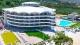 Asayra Termal Hotel Spa