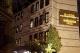 Kadı Konağı Termal Hotel