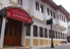 Ara Konak Termal Hotel