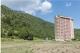 Kızılca Vadi Termal Hotel