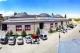 Aziziye Ilıca Termal Otel
