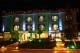 İSTANBUL HOTEL SAPANCA