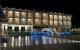 White Palace Spa Hotel Yalova