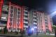 Afyon Gazlıgöl Mavi Ege Termal Otel