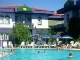 Herakles Thermal Center Kapl�ca
