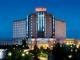 İkbal Termal Deluxe Hotel