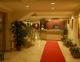 Boyugüzel Termal Otel
