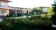 Dündar Termal Villaları Apart Otel