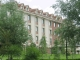 İhlas Kuzuluk Kaplıca Evleri ve Termal Otel