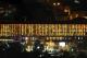 �elik Palas Hotel