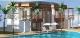 Laguna Thermal Resort&Spa