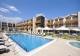 Venus Thermal Boutique Hotel & Suites & Spa Wellness